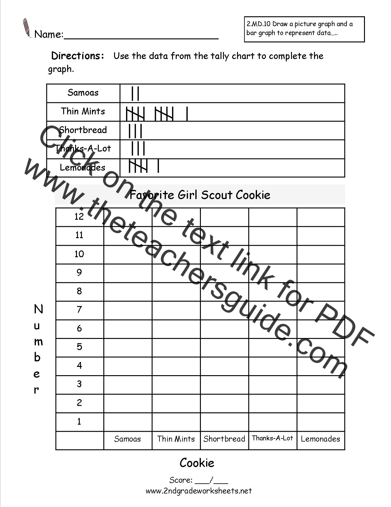 math worksheet : free math worksheets and printouts : Free Math Worksheets For 2nd Grade