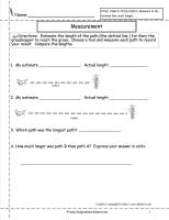 ccss 2.md.4 worksheet