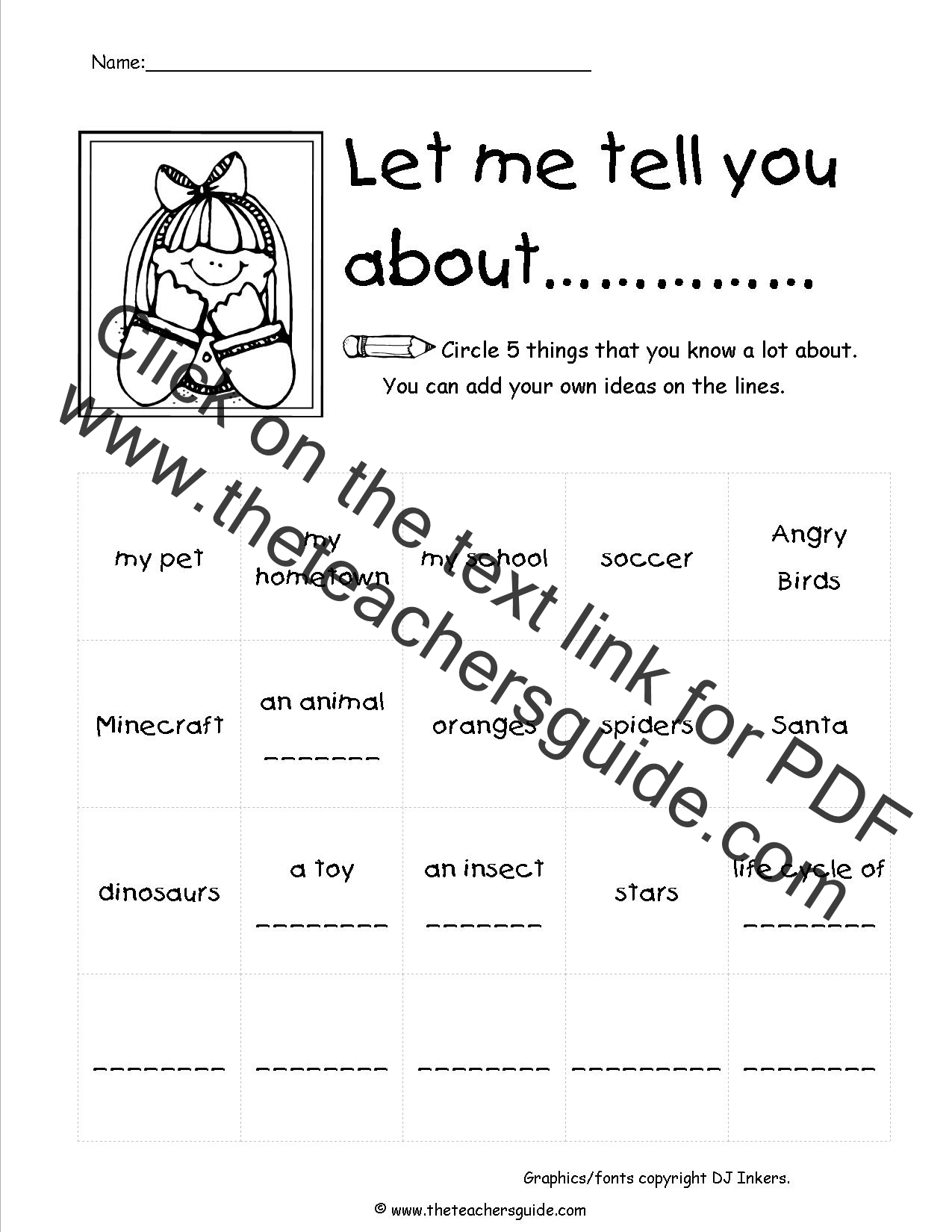 informational essay topics Find and save ideas about informative writing on pinterest | see more ideas about topic sentence starters, personal narratives and information report.