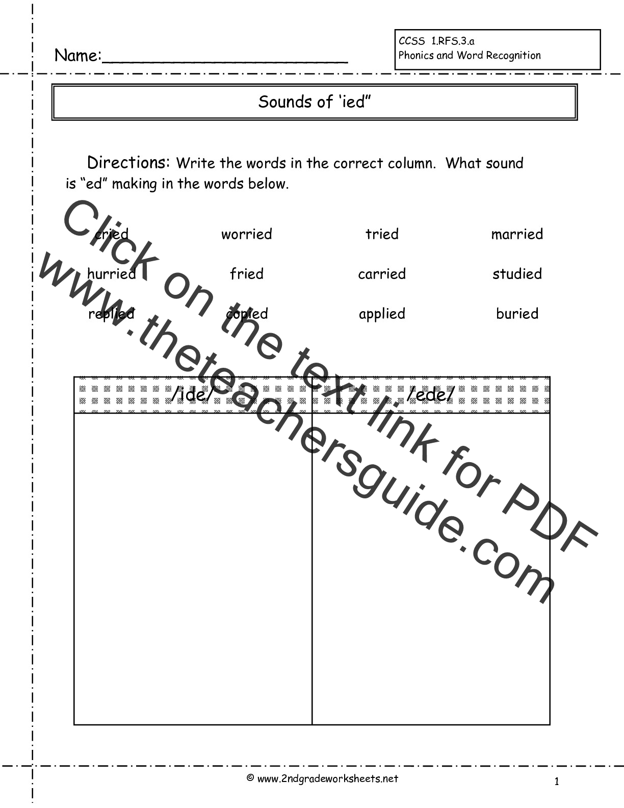 Worksheet Kindergarten Beginning Sounds beginning sounds for kindergarten images guru printable phonics worksheets chart kindergarten